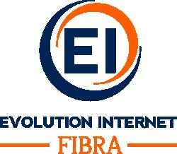 Evolution Internet